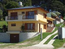 Duplex La Loma