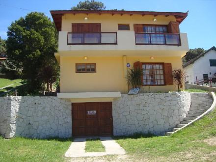 Casa 46 La Loma